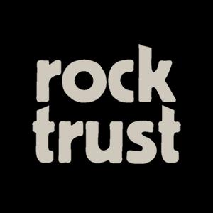 Rock Trust